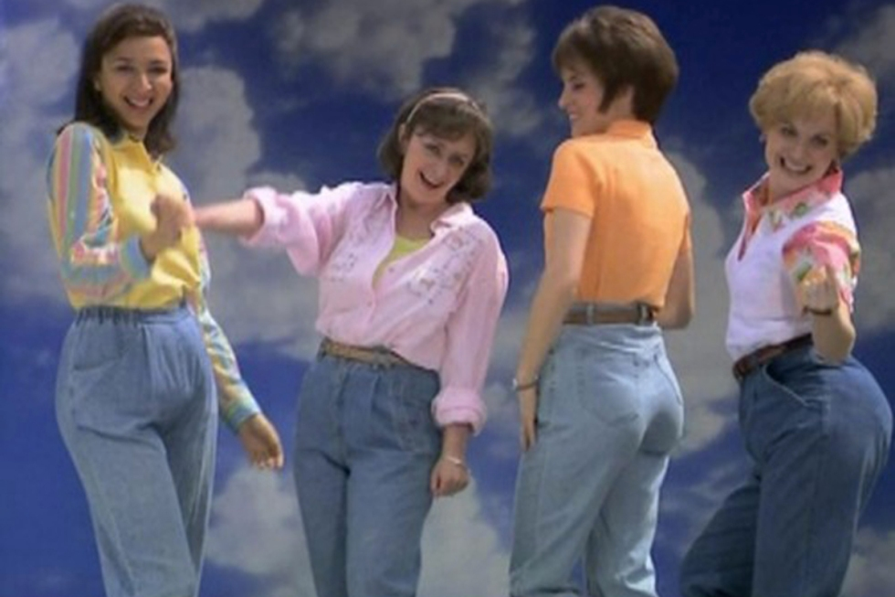 BestsnlCommercials-mom-jeans-skit-photo